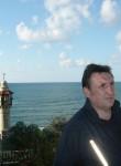 Mikhail, 58  , Prague
