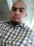 Joseph, 30  , Fallbrook
