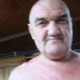 seryy, 37  , Stakhanov
