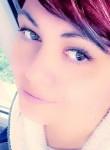 Miranda, 43  , Trapani