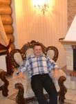 Valeriy, 52, Velikiy Novgorod