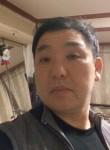 최석길, 62  , Osan