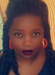 Sasha, 31  , Port-au-Prince
