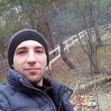 Богдан, 26  , Czeladz