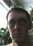 Denis, 40  , Angarsk