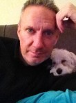 Markson Wails , 52  , Manchester (State of New Hampshire)
