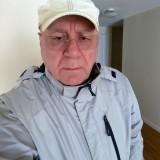 Mikhail, 69  , Brooklyn