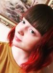 Johanna, 18  , Dunajska Streda