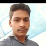 Hsjjeiririr, 18  , Parbhani