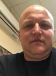 Evgeniy Muzykin, 37  , Kozelsk
