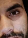 Omar, 25, Rabat