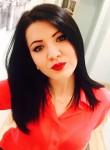 Kristina, 24  , Darabani