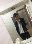 不行就想你, 19  , Wuxi (Jiangsu Sheng)