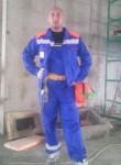sergei, 35  , Novyye Burasy