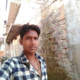 Mahendra, 23  , Raj Nandgaon