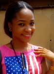 sweetgirl1414, 25  , Luanda