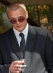 Evgeniy, 59  , Poltava