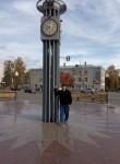 Andrey, 48  , Zelenodolsk