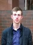 Dmitriy, 24  , Slavskoye