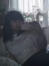 Viktoria, 34, Russia, Voronezh