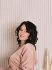 Mariya, 30, Russia, Yekaterinburg