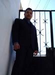 Roberto, 29, Patzcuaro