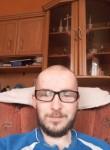 Marcin, 29, Bytom