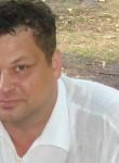 Vlad, 49, Tomsk
