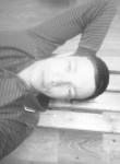 Ruslan, 26, Aqsay