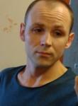 Denis, 40  , Ploiesti