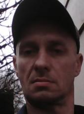 denis, 46, Russia, Feodosiya