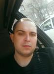 Vladislav, 25  , Rzhev