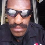 Greg Kongua, 18  , Port Moresby