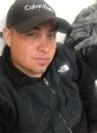 William, 29, Hyattsville