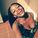olesya🔥, 25  , Harare