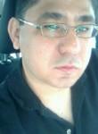 juse Alexander, 40  , Caracas