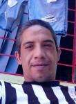 Blas, 37  , Ciudad del Este
