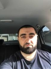 Amir, 36, Russia, Kaspiysk
