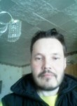 Sokolove, 43, Chelyabinsk