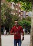 FlorineLL Pici, 25  , Burgos