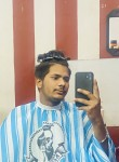 jass sahota, 21, Chandigarh