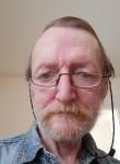 Peter, 67  , Plettenberg