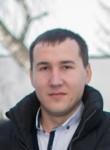 Dmitriy, 31  , Lityn