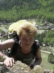 Igor, 42  , Irkutsk