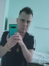 Inter, 35, Russia, Sarov