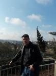 dmitriy, 45  , Kruhlaye