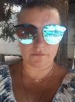 Alisa, 38  , Avdiyivka