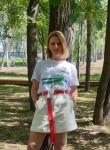 Elena, 42  , Yekaterinburg