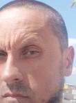 Lazar, 30  , West Jerusalem