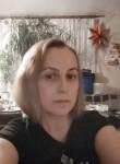 Mila, 56  , Reshetnikovo